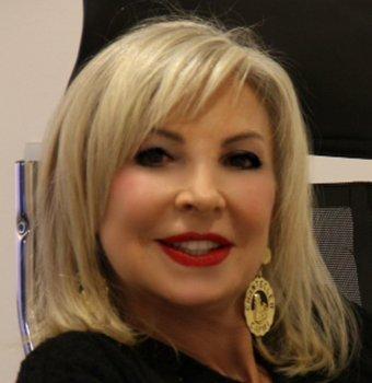 Cesarina Ferruzzi