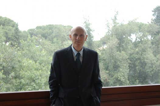 Claudio Sforza