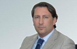 Fabio Godano