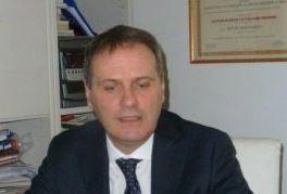 Flaminio Oggioni