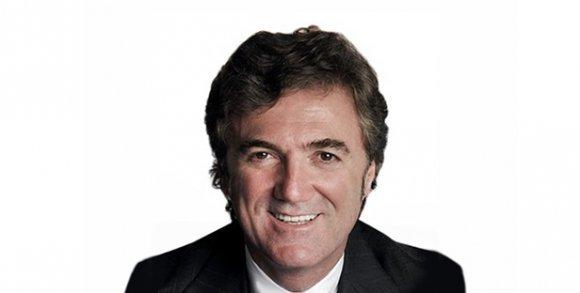 Flavio Cattaneo