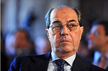 Gianmarco Moratti