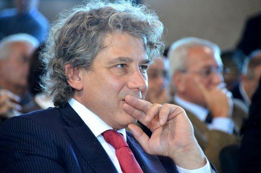 Massimo Pessina