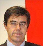 Mauro Maia