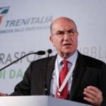 Michele Mario Elia