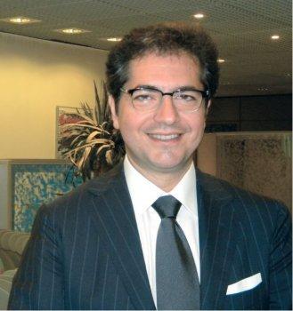 Michele Monachino