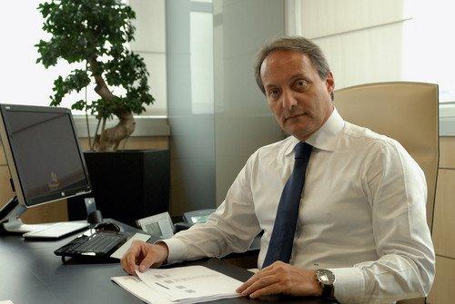 Pietro Colucci