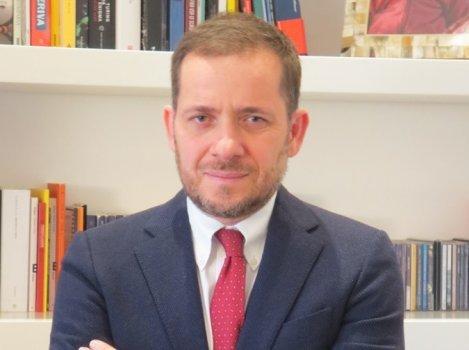 Pietro Ingrassia