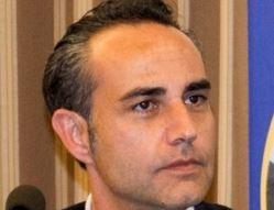 Stefano Ruvolo