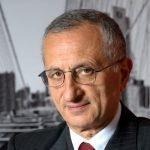Vito Gamberale